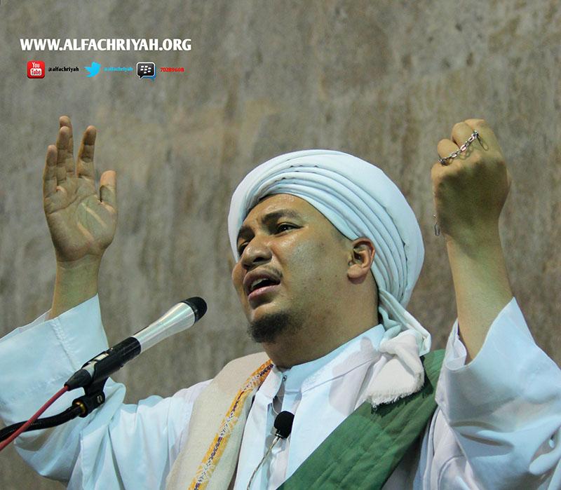 borhanuddin bin haji jantara ors v