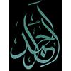 Al Habib Ahmad bin Novel bin Salim Jindan